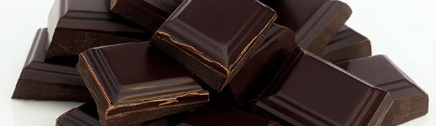 chocolate-ageing-290512