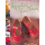 Review: Apples for Jam, by Tessa Kiros