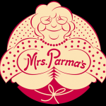 Eating out: Mrs Parma's