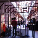 Pentridge Farmers' and Craft Market