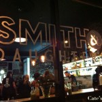 Review: Smith and Daughters