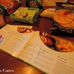 Review: Curry Delights