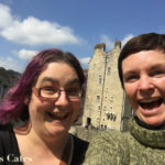 Travel Post – Bath, and back to London!
